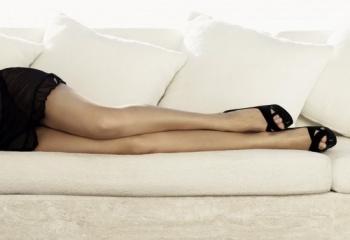 Фото некрасивых женских ног, порно с пирсингованными и татуированными женщинами