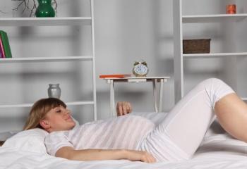Беременность после удаления внутриматочной спирали