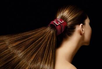 Маски для волос рост и густота