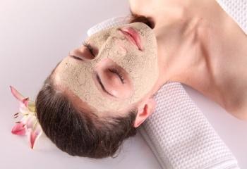 Картофельные маски для лица