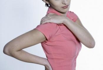 Как растянуть мышцы спины    JustLady.ru - территория женских разговоров 9e7717fb7c4
