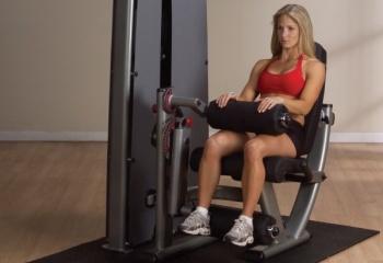 как заниматься на велотренажере чтобы похудели ноги