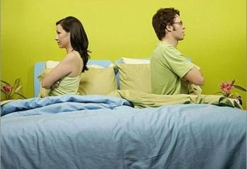 Как вылечить отношения