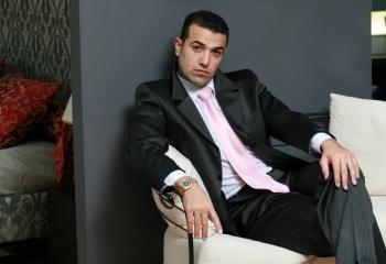 5 уязвимых точек мужского самолюбия