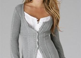 Как растянуть одежду    JustLady.ru - территория женских разговоров 57a16d627f0