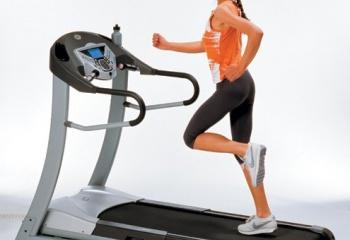 Сбросить лишний вес на животе
