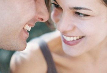Как стать интересной мужу