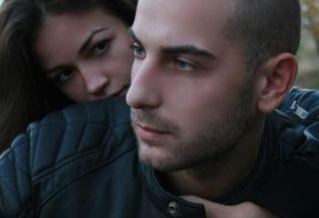 Как убедить мужа не разводиться