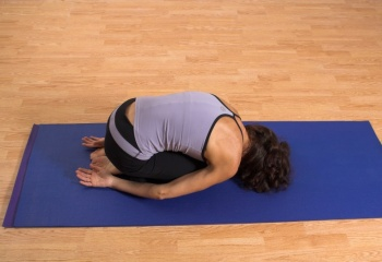 Как сделать свою спину гибкой