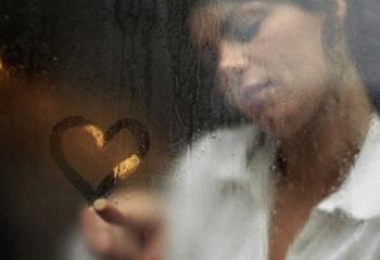 Как перестать думать о любимом