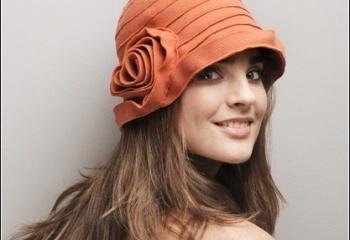 Дело в шляпе: правила ношения головных уборов