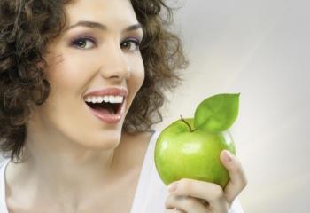 Ускорить метаболизм - избавиться от лишних килограммов