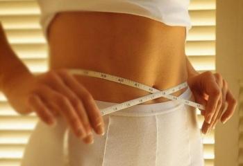 Польза и вред препаратов для похудения