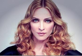 Секрет успеха Мадонны
