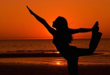 Как увеличить гибкость тела