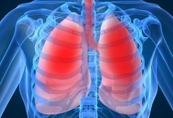 Как развить дыхательную систему