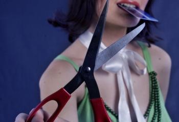 Как избавиться от скрипа зубами