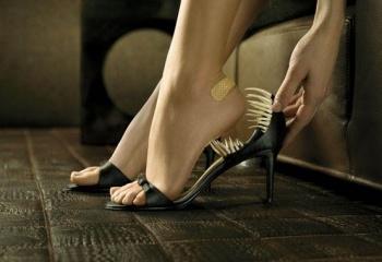 Как растянуть обувь в длину    JustLady.ru - территория женских ... 346fadab7cf