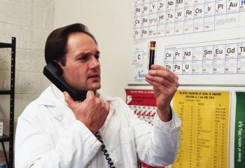 В каширской поликлиники записаться на прием