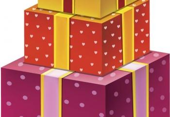 Понятный язык подарка: как выбрать и преподнести