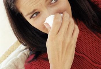 чем лечить сезонную аллергию у взрослых