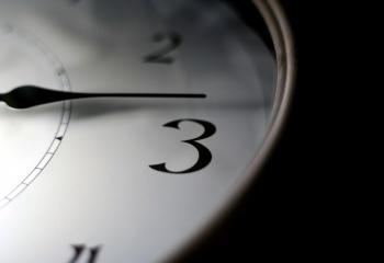 Time management - искусство все успевать