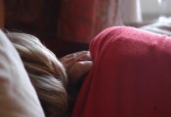 Высыпаться за 4-6 часов в сутки: получаем полезное умение