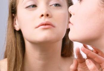 Как убрать горбинку на носу