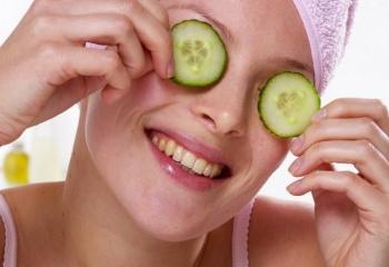 Как уменьшить жирность кожи лица: советы и рекомендации.
