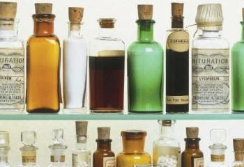 Как разводить эфирное масло