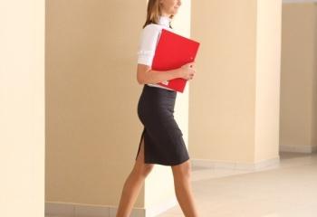 Как уволить человека за прогулы