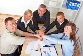 Как разговаривать с начальством
