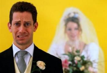 Как узнать, женат человек или нет