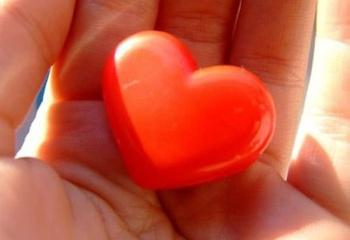 Как добиться взаимной любви