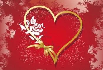 Как быть романтичным