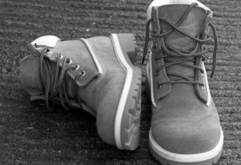 Обувь - Страница 1    JustLady.ru - территория женских разговоров 0d52b2c0dbe