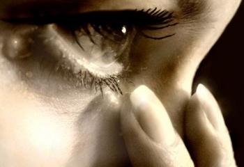 Как прощать обиды