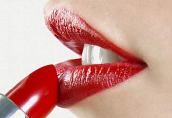 как подобрать цвет губной помады