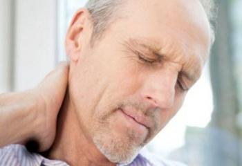 Как избавиться от шишки на шее