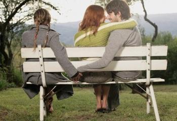 Как вычислить измену мужа