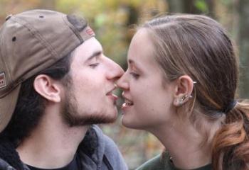 Если мужчина боится влюбиться