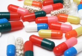Как восстановить микрофлору после приема антибиотиков