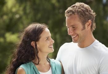Как объясниться в любви парню