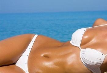 Диеты похудеть за 2 месяца на 20 кг
