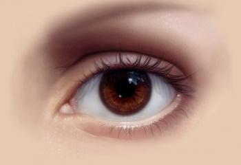 Как улучшить зрение очками-тренажерами