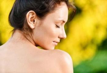 Как расслабить мышцы шеи