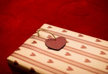 Как сделать романтический сюрприз