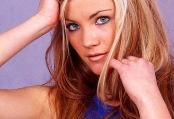 как лечить мелированные волосы