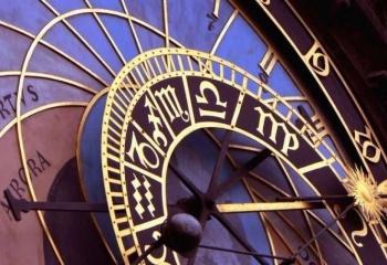 Совместимость гороскопов: как выбирать партнера