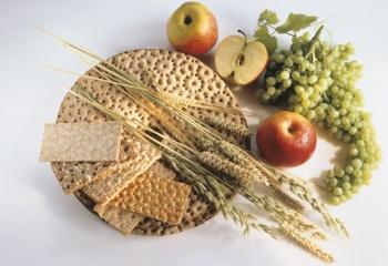 Хлебцы: польза для фигуры и здоровья
